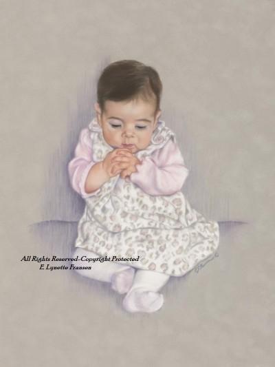 Emily_Praying_4.5x6-Print_-_Copy-copyright