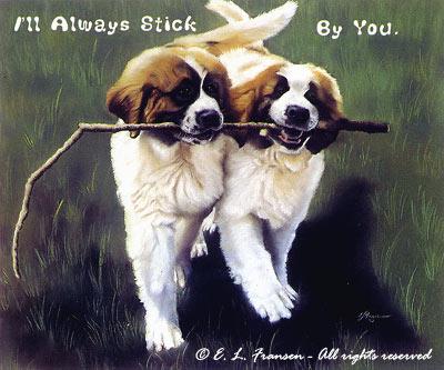 stickbyyou